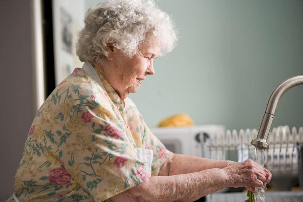 10-ways-to-lower-blood-pressure
