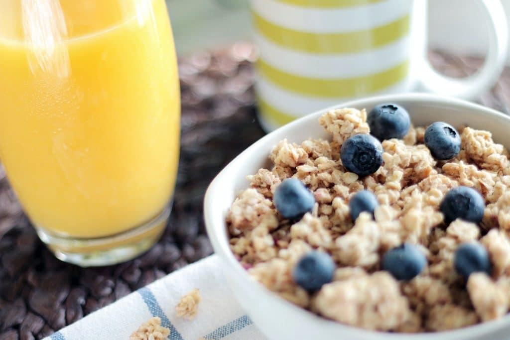 benefits-of-vitamin-c-for-seniors