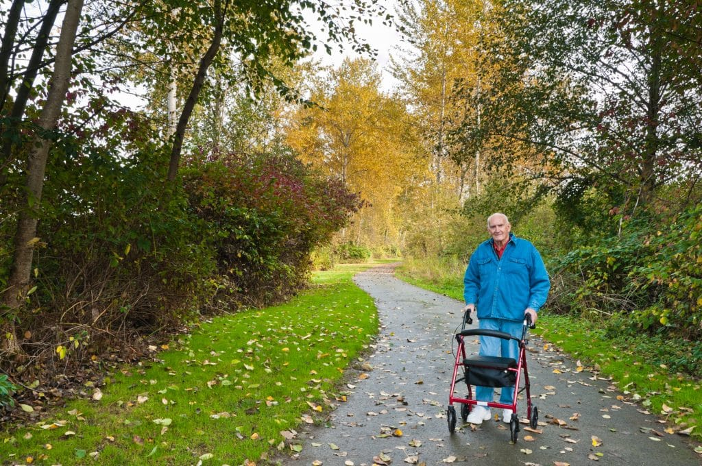 5-enjoyable-activities-for-seniors-with-limited-mobility