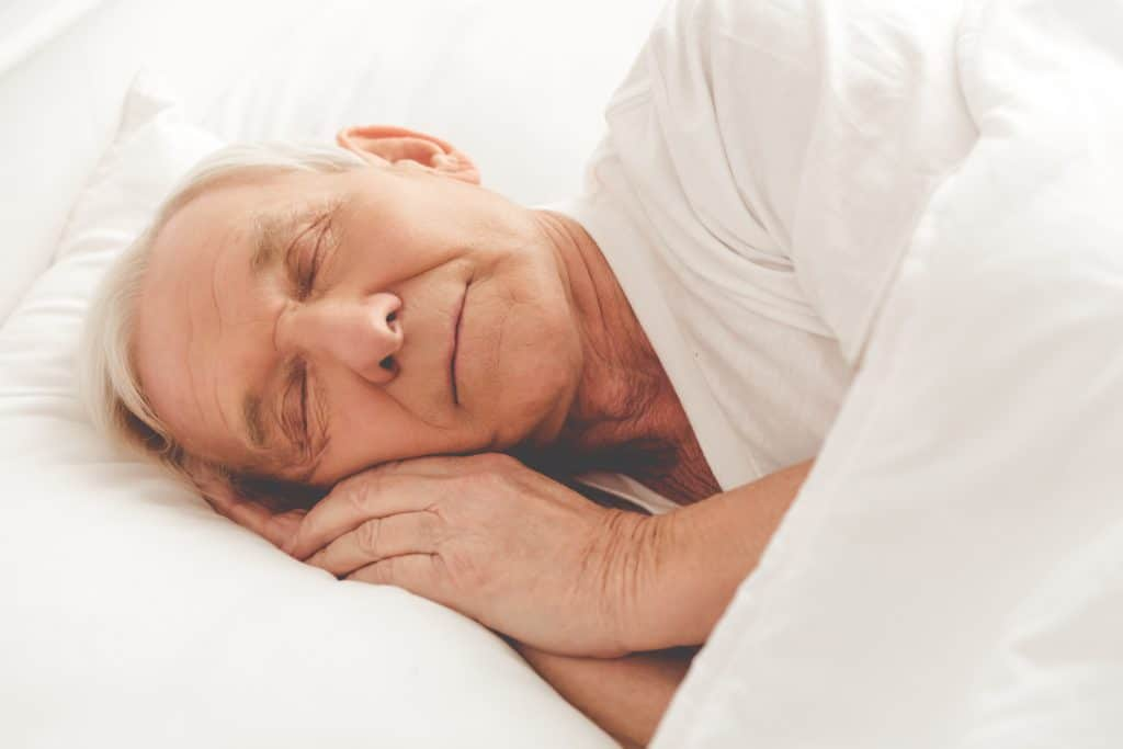 why-sleep-is-important-for-seniors