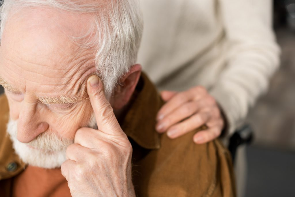 5-dementia-care-mistakes-to-avoid