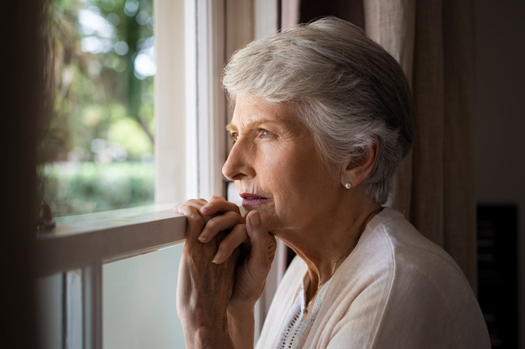 recognizing-depression-in-seniors-with-alzheimers