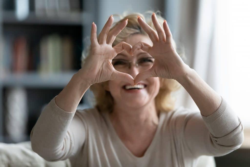 managing-heart-disease-in-seniors