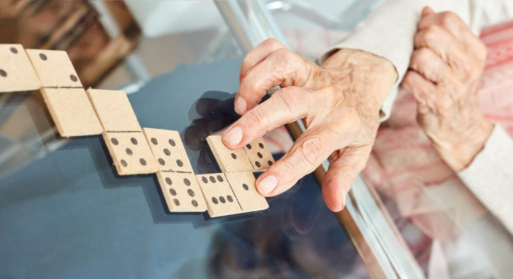 5-benefits-of-memory-care-for-seniors