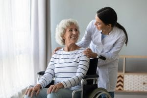 4-things-to-look-for-in-an-assisted-living-facility