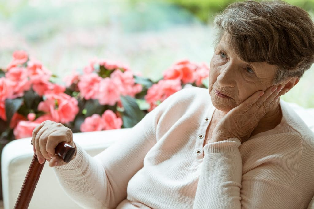 5-early-signs-of-alzheimers