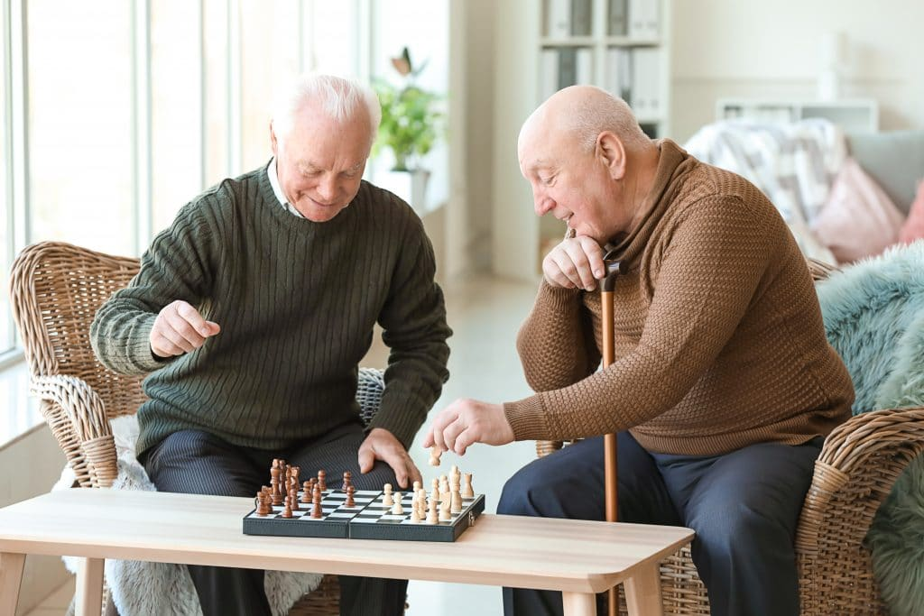 five-benefits-of-assisted-living-communities