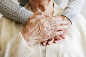 three-benefits-of-aging-in-place