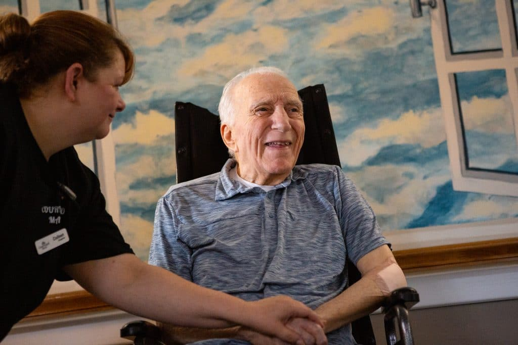 assisted-living-for-seniors-what-you-need-to-know